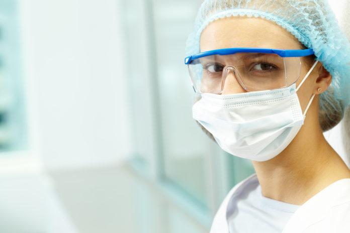 Skutki zdrowotne pracy z lekami cytostatycznymi