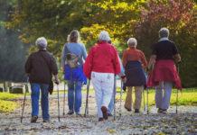 Profilaktyka obrzęku limfatycznego upacjentów zchorobą nowotworową