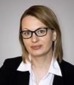 Ewelina Jurek