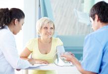 Sposoby poprawy przestrzegania zaleceń terapeutycznych przezpacjentów