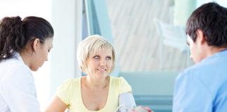 Sposoby poprawy przestrzegania zaleceń terapeutycznych przez pacjentów